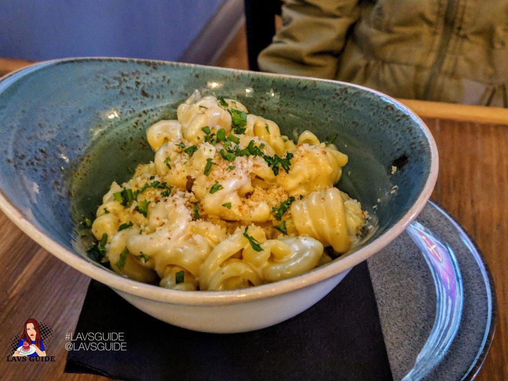 glen ellyn, cheese, macaroni