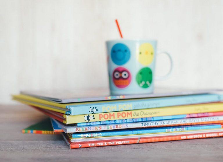 Smart, Babies, Books, Read
