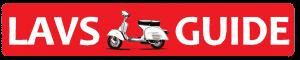 Lavs Guide Logo