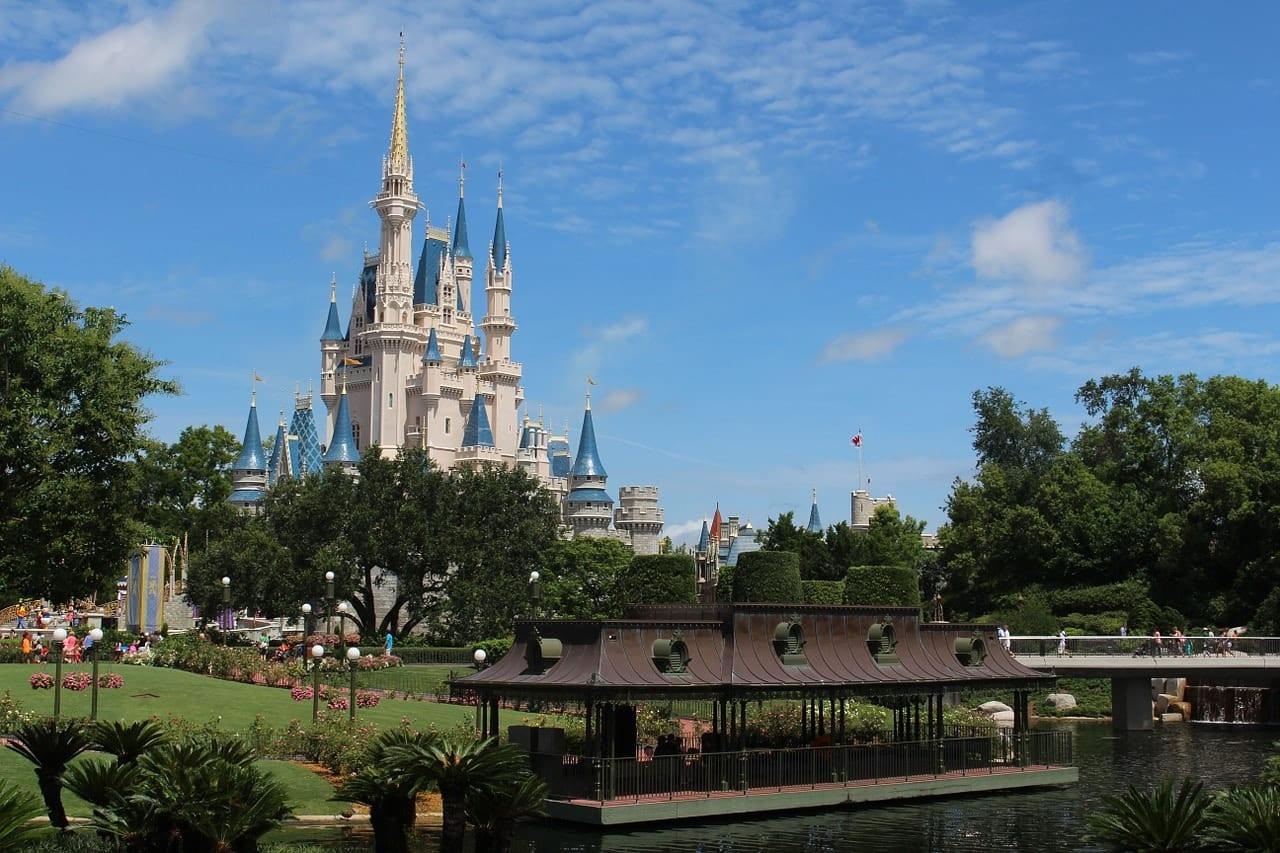 sites de rencontres Orlando Florida